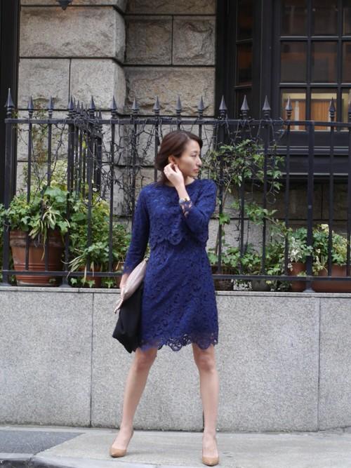 同窓会にぴったりな服装はこれ♡ホテル・居酒屋別で紹介します♡のサムネイル画像
