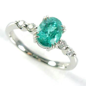 緑色の宝石がもつパワー!種類も豊富!あなたはどの位ご存知ですか?のサムネイル画像