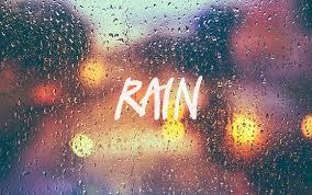 雨の日だって気にしない♪防水のトートバッグを手に入れましょう♪のサムネイル画像