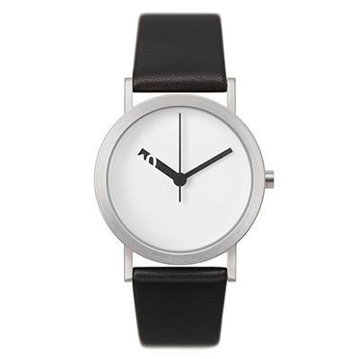 プライベートでもビジネスシーンでもOK!おすすめの革ベルトの腕時計のサムネイル画像