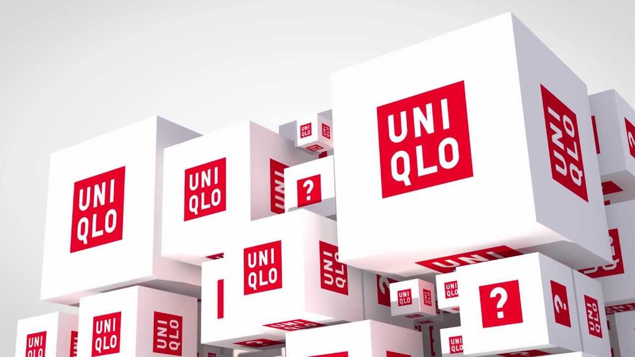 【やっぱりすごい!】ユニクロの考え抜かれたスペシャル広告方法のサムネイル画像