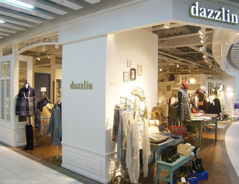 【dazzlin】とっても可愛くて大人気!ダズリンの福袋画像まとめ!のサムネイル画像
