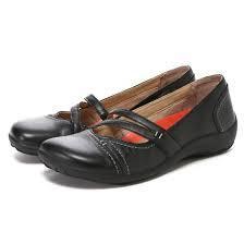 上品でカッコよく履き心地抜群のマドラスのレディース靴をご紹介!のサムネイル画像