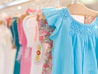 今こそ着たい!30代女性の魅力を最大限に引き出す服装まとめ★のサムネイル画像