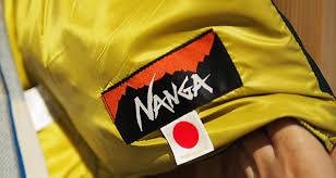 高品質・日本製ダウンジャケットを作り続ける「ナンガ」とは?のサムネイル画像