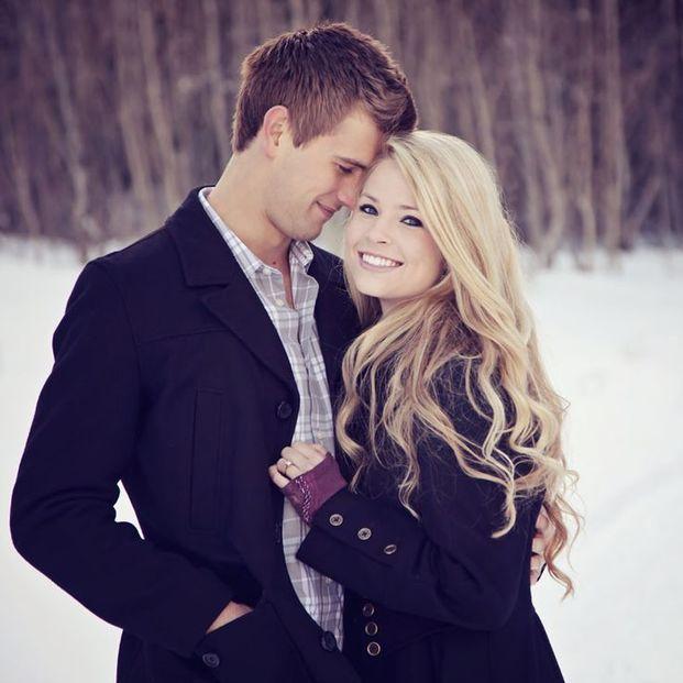 冬のデート♡女性らしく、おしゃれいっぱいのコーデで楽しもう!のサムネイル画像