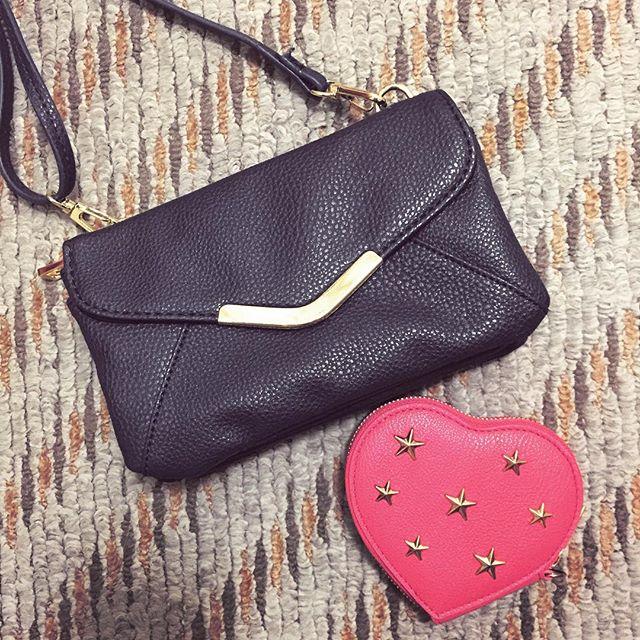 【2018年最新作】高見えすると噂のしまむらプチプラ財布の魅力とは?のサムネイル画像
