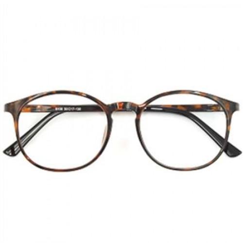 知的に♪ブランドの可愛い眼鏡フレームが欲しい!おすすめは?のサムネイル画像