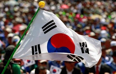 日本でも買えちゃう!お得すぎる洋服の揃う韓国ブランド6選!のサムネイル画像
