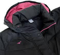 ベンチコートでおススメなのは防寒性抜群のレディースダウンコート!のサムネイル画像