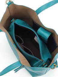 バッグインバッグがセットになったレディーストートバッグをご紹介!のサムネイル画像