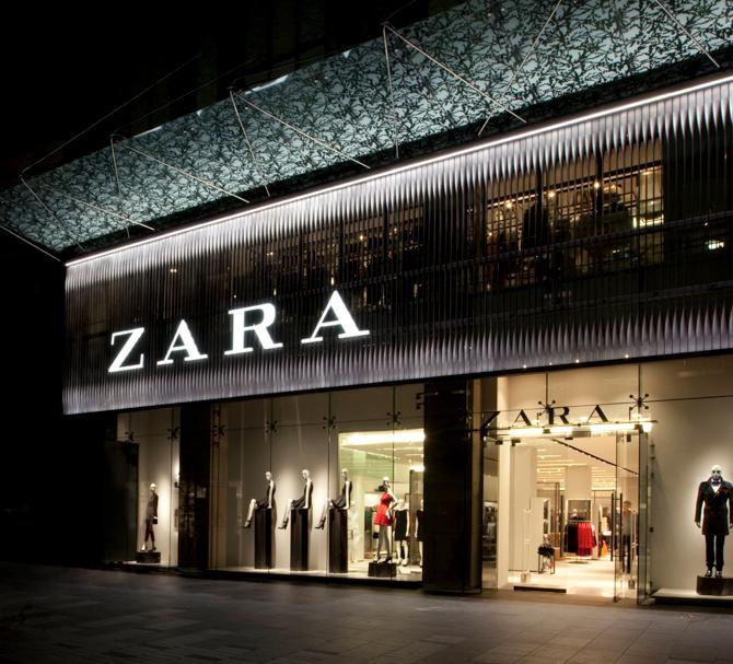 zaraのブーツで作るおしゃれなコーデ♡今すぐGETしましょう♡のサムネイル画像
