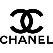 根強い人気で素敵♡シャネルの人気のかばんってなんでしょうか?のサムネイル画像