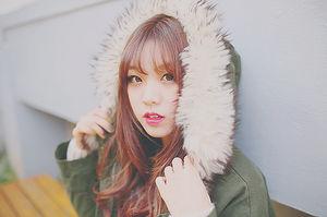 お洒落女子必見!!冬におすすめの着痩せコーデをご紹介します♡のサムネイル画像