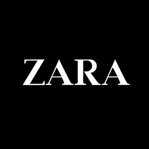 【オシャレ人は賢く買い物】zaraのセールで高品質なアイテムをget♡のサムネイル画像