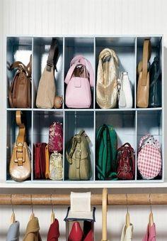 【バッグ大好き女子集合】女性人気の高いバッグブランド一覧♡のサムネイル画像
