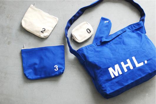 カジュアルコーデの必須アイテム!布製ショルダーバッグがおしゃれ♪のサムネイル画像