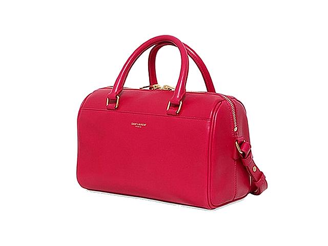 【テンションUP!】ブランドのキュートなピンクバックをご紹介しますのサムネイル画像