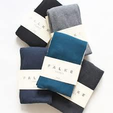 冬はもちろん、冷房などの寒さ対策におすすめのおしゃれな綿タイツのサムネイル画像