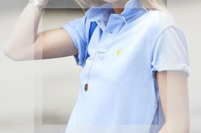 【大人カジュアル】かわいいレディースコーディネート大特集のサムネイル画像