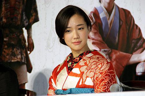 これで迷わない!かわいい着物の選び方で大事な3つのポイント☆のサムネイル画像