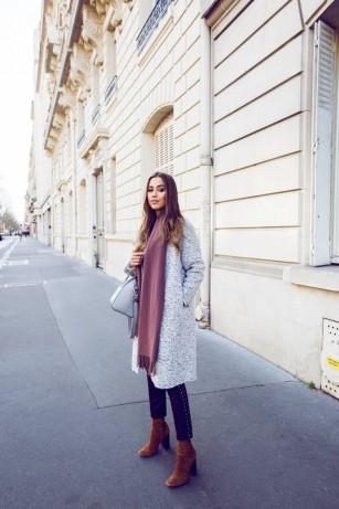 最近の流行についていきたい!人気のおしゃれな服を大調査!のサムネイル画像