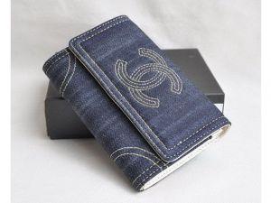 53862bbc5ed6 魅力満点☆男女におすすめNO.1☆デニム財布をチェックしよう!!|