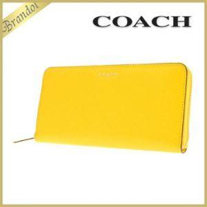 competitive price e5f16 8b0d4 黄色い財布であなたの運気UP!?その効果は?その他言い伝え|