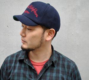 帽子のツバはなんでツバって言うんですか?漢字が …