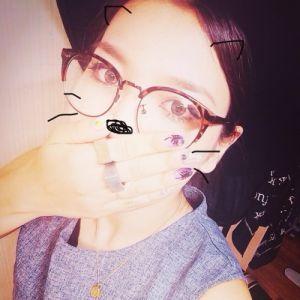 fd524521ffa2ec 自分にあうメガネの種類や形を良く知ってオシャレ度もあげよう|