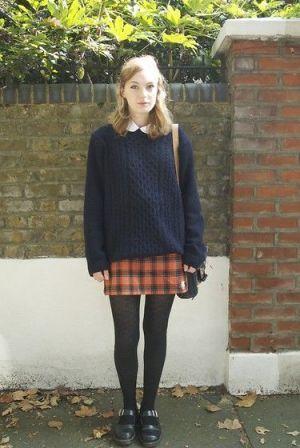 【ブリティッシュファッション】英国スタイルがおしゃれっ!|