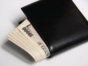 2171449ce645 カラーや整理の仕方で変わる!お金持ちのお財布を真似してみよう♡|