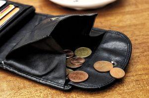 be70e38b0a5e まずはお財布を開けてみましょう♡. 記事番号:74147/アイテムID:2405376の画像