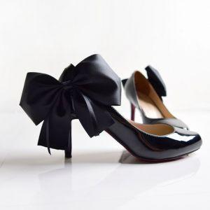 歩いても疲れにくいヒールって?靴の選び方やおすすめブランドを紹介の画像