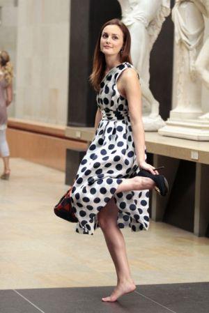 あなたはモード系ファッションブランドをどのくらい知っていますか?の画像